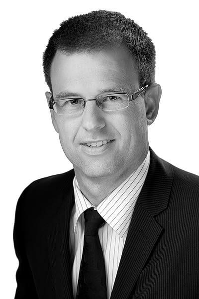 Sven Oettgen