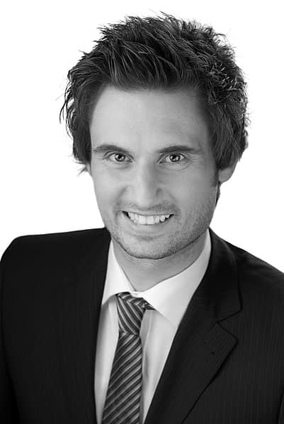 Mathias Hild